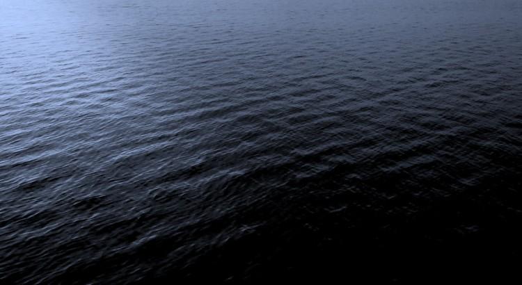 Die Prinzipien von Wasser